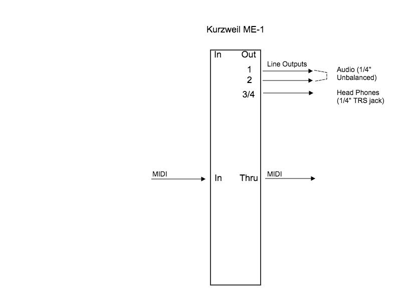 Studio_Kurzweil_ME-1logical-2017-02-13-18-28.png